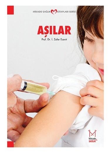 Mikado Aşılar Renkli